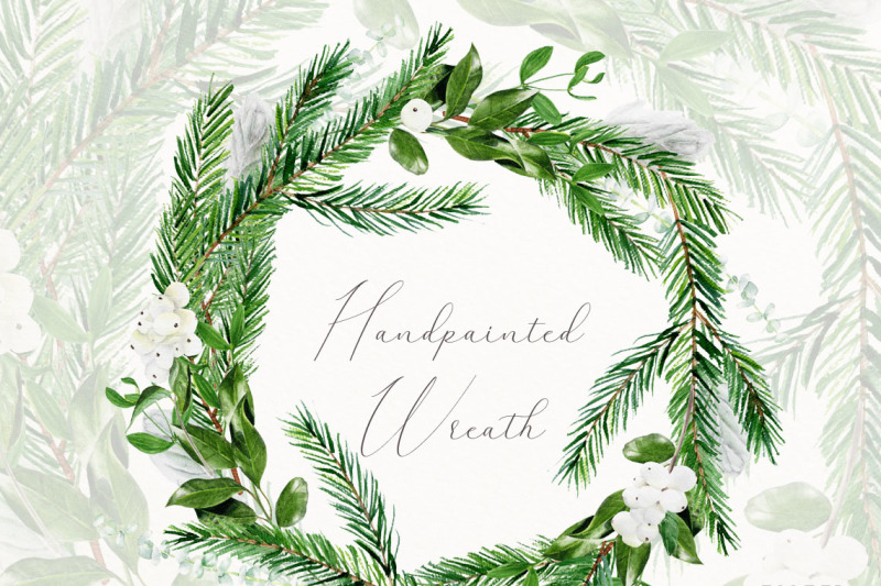 christmas-wreath-png