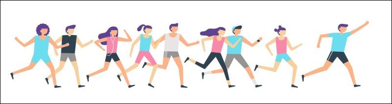 jogging-runners-group-morning-running-adult-people-training-sport-ru