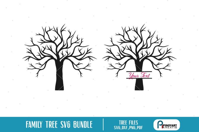 family-tree-svg-tree-silhouette-svg-tree-clip-art-svg-files-svg