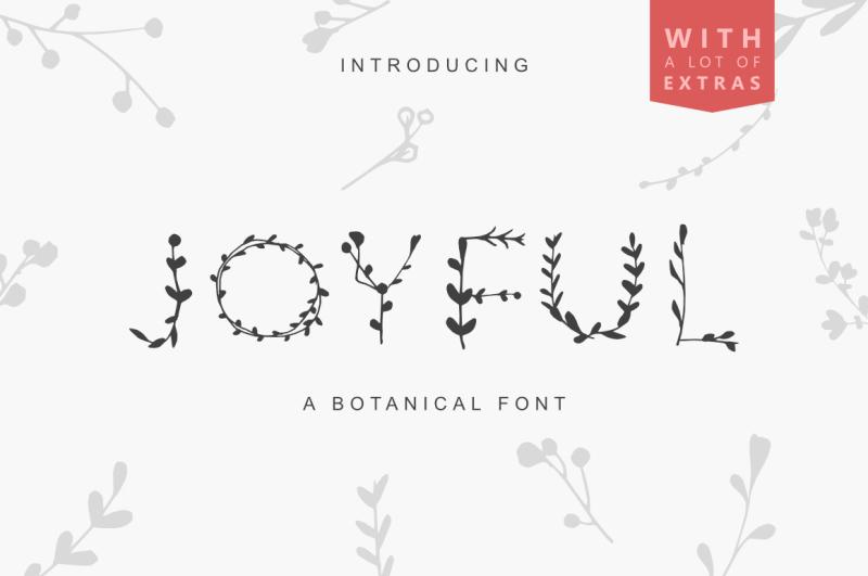 joyful-botans
