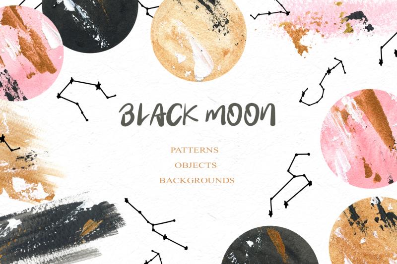 black-moon-clipart