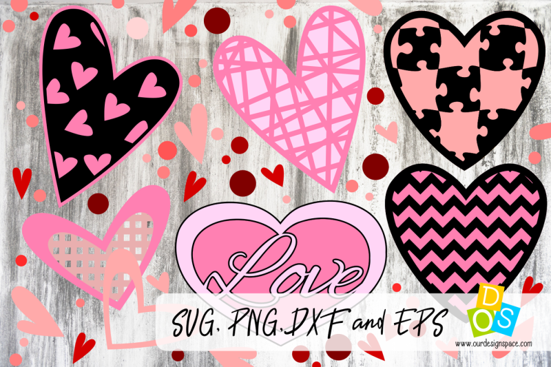 love-hearts-svg-png-dxf-and-eps
