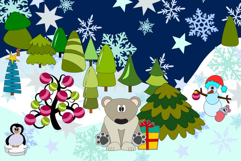 christmas-tree-bundle