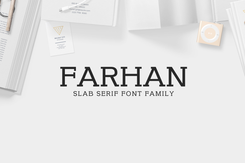 glorious-slab-serif-font-bundle