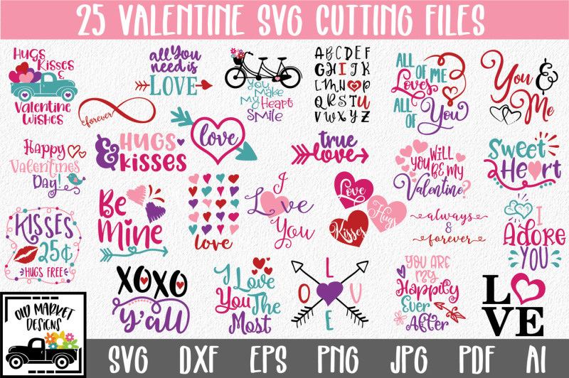 valentines-day-svg-bundle-with-25-valentine-svg-cut-files-dxf-eps