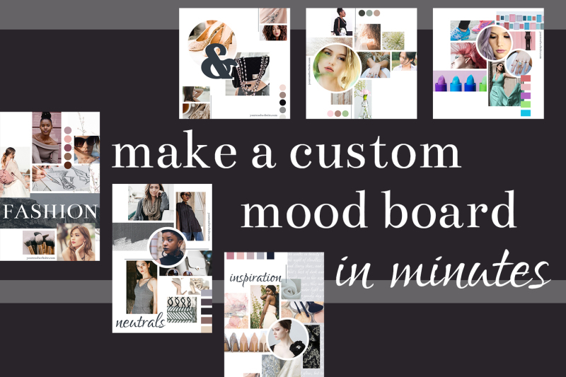 mood-board-templates-fashion-chic