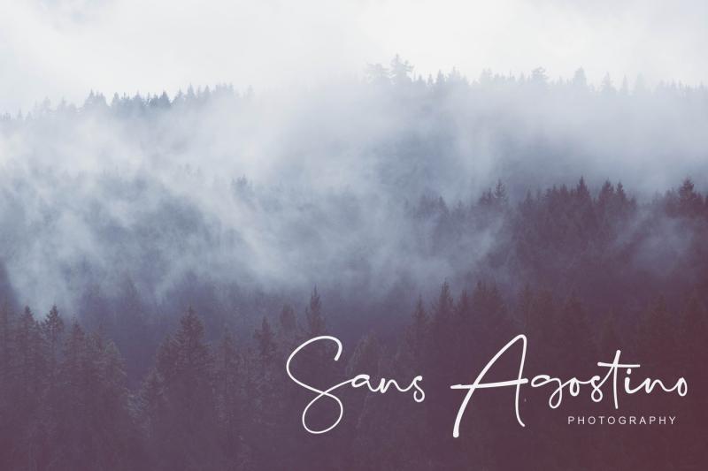 southaste-a-signature-font
