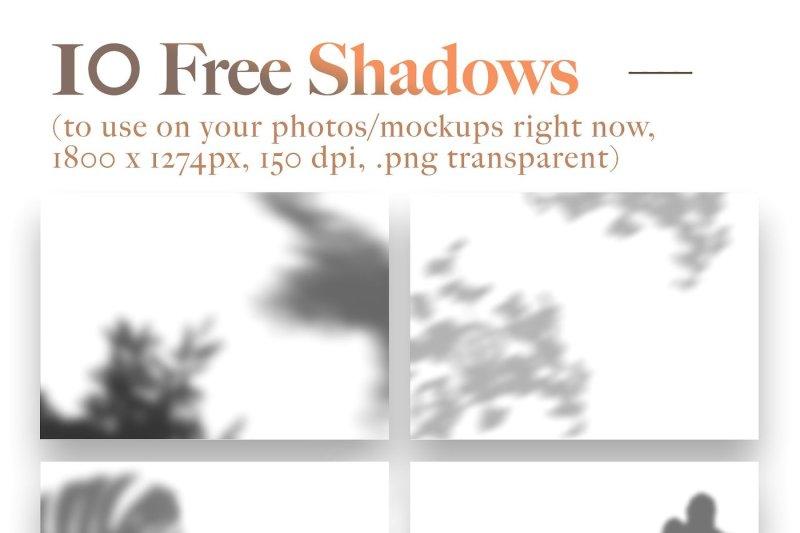 shadow-generator-for-flatlays