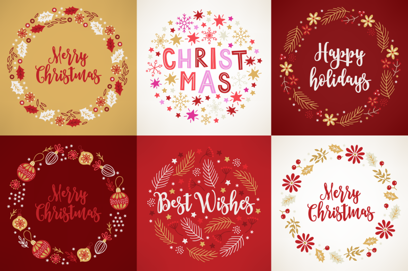 12-christmas-wreaths