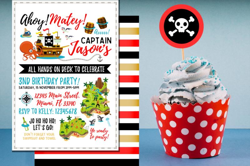pirate-birthday-invitation