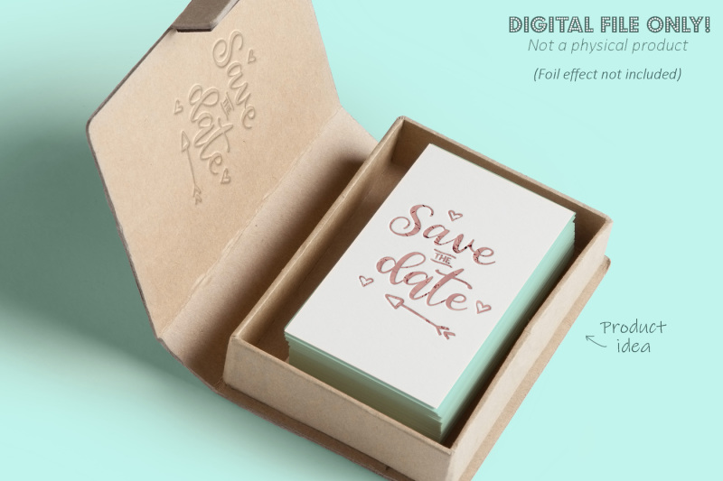 save-the-date-svg-file
