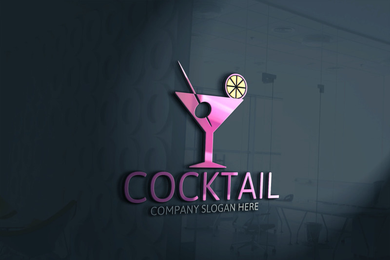 cocktail-logo