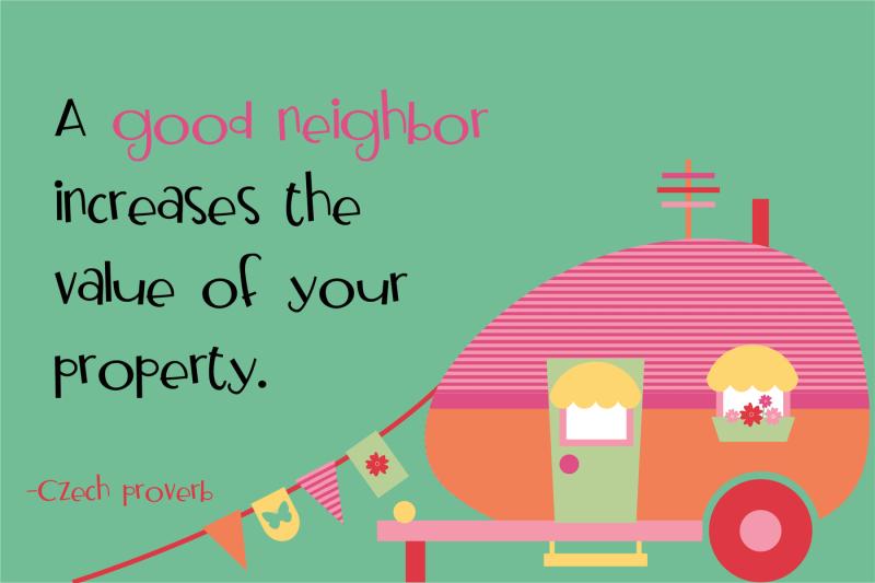 pn-neighborhood-sans