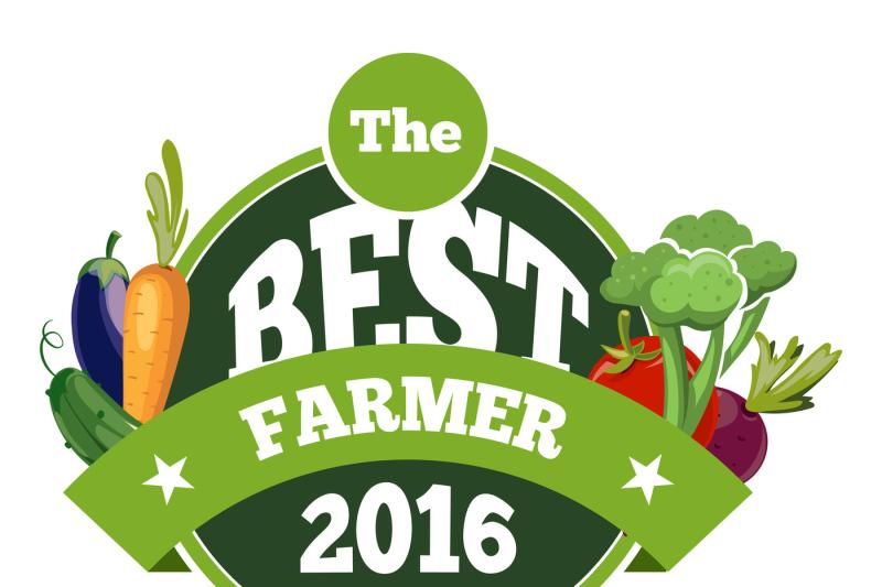 natural-fresh-food-vegetables-logo-badge-vector-template