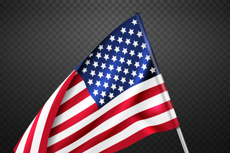american-banner-wavy-flying-flag-usa-flag-isolated-on-transparent-bac