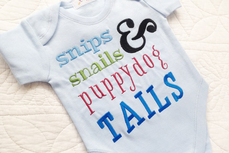 baby-boys-snips-and-snails-embroidery