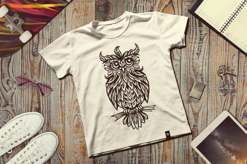 paper-cut-owl