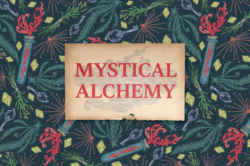 the-alchemical-mystery-collection