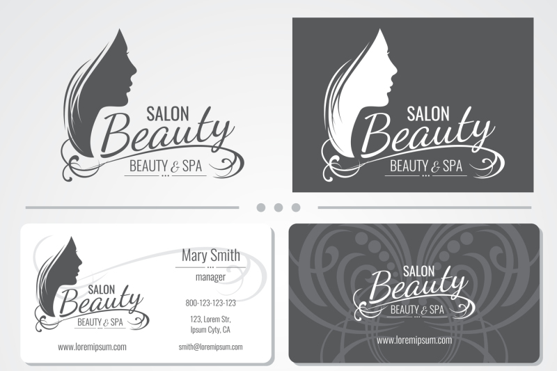 beauty-salon-vector-business-card-templates-with-beautiful-woman-face