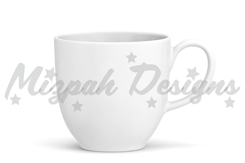 white-blank-mug-mock-up-coffee-mug-cup-white-minimalist-plain-mock-up
