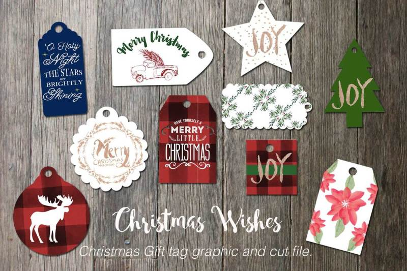 christmas-wishes-gift-tag-graphics-and-cut-file