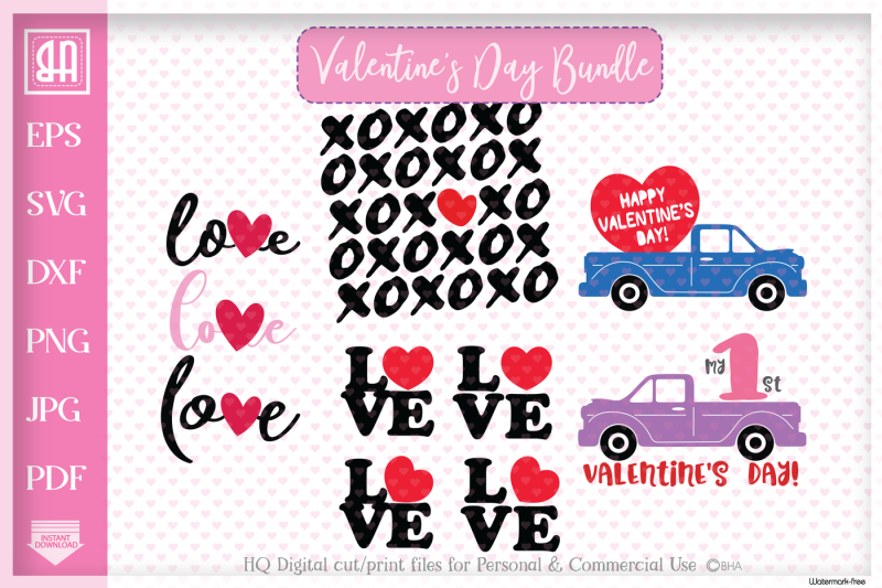 valentine-s-day-bundle-svg-valentine-s-day-designs-bundle