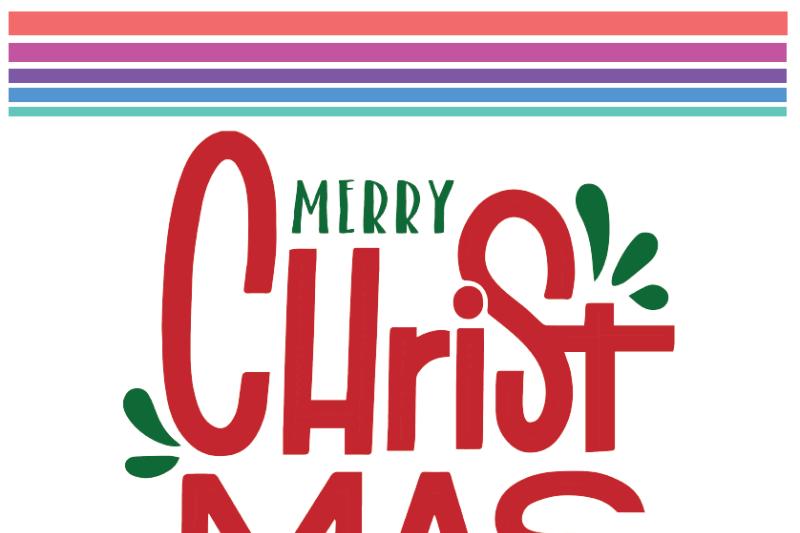 christmas-svg-christmas-clipart