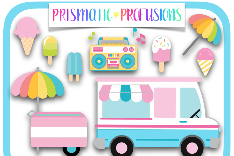 ice-cream-truck-svg-ice-cream-truck-clipart