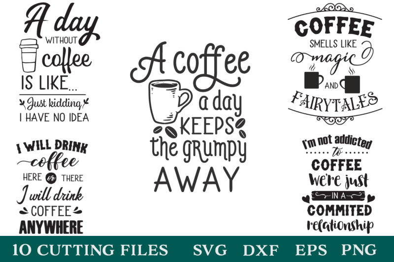 coffee-lovers-pack-coffee-quotes-limited-promotion