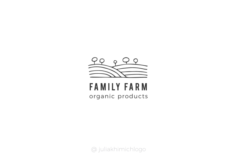 logo-pack-volume-8-farm