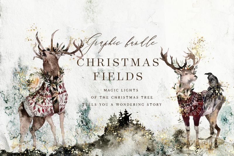 christmas-fields
