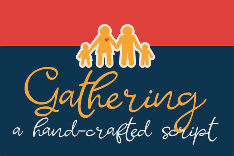 zp-gathering