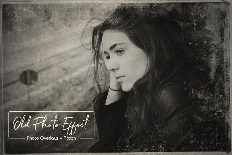 old-photo-effect-overlays-action-retro-portrait-digital-backdrop