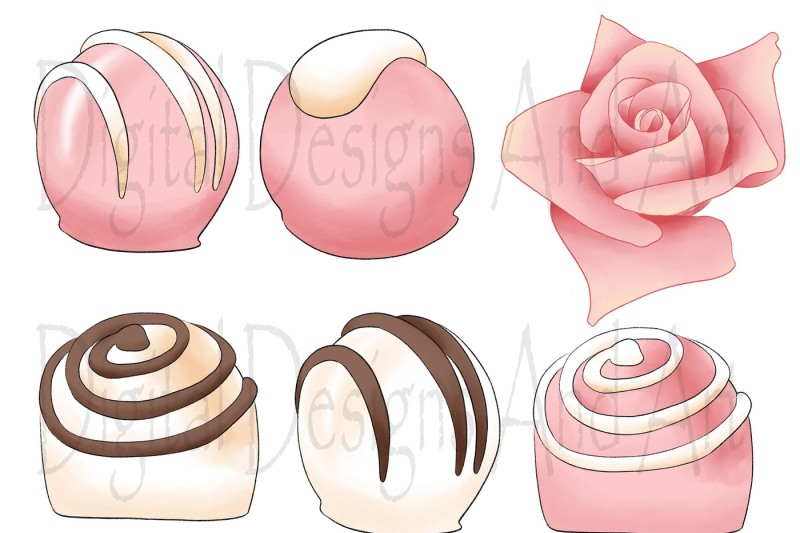 valentine-s-candy