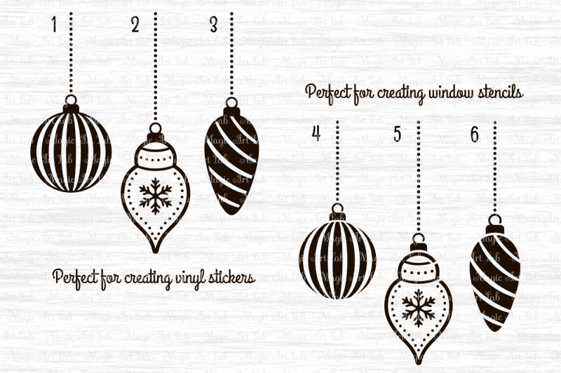 christmas-balls-svg-christmas-ornaments-svg-christmas-svg-clipart