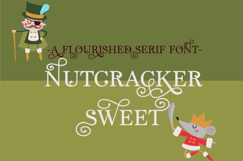 zp-nutcracker-sweet