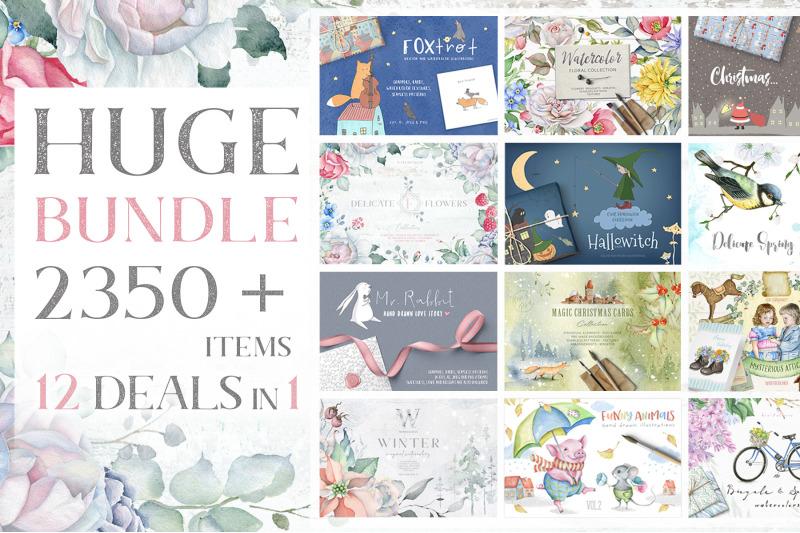 12-deals-in-1-huge-bundle-80-off