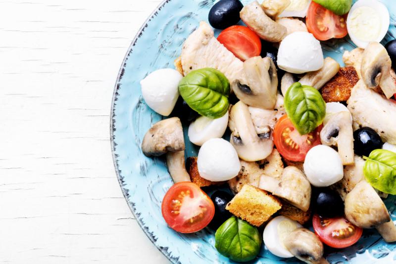 spring-vegetable-salad