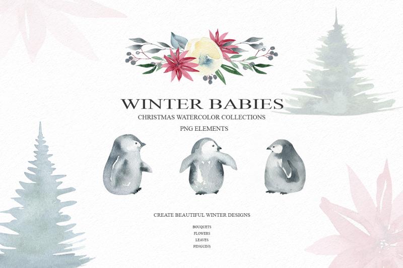 winter-babies