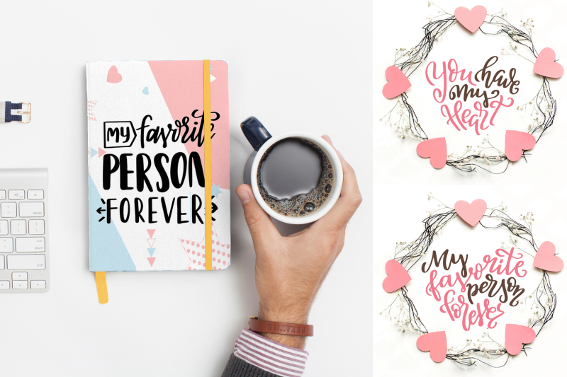 quotes-about-love-lettering-clipart