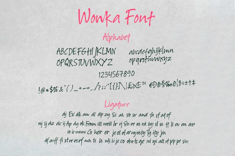 winkie-wonka-font-duo