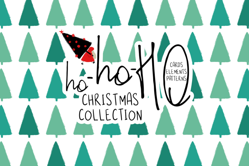 ho-ho-ho-christmas-collection
