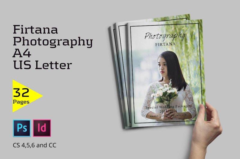 firtana-photography