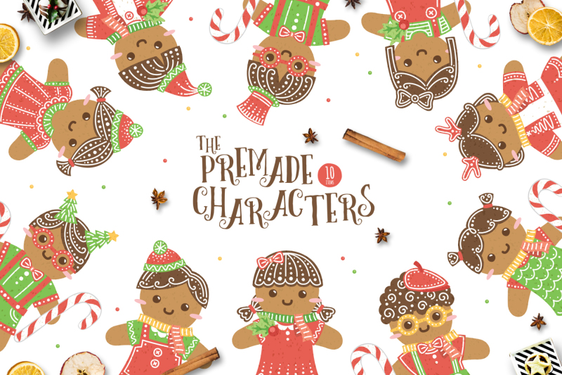gingerbread-boys-and-girls-christmas-character-creator