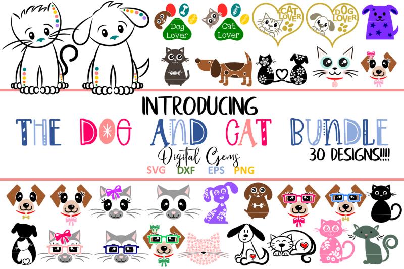 dog-and-cat-bundle