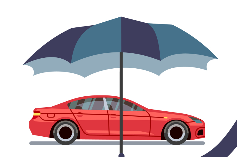 car-insurance-vector-concept-with-hand-holding-umbrella
