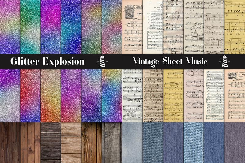 huge-backgrounds-and-textures-bundle