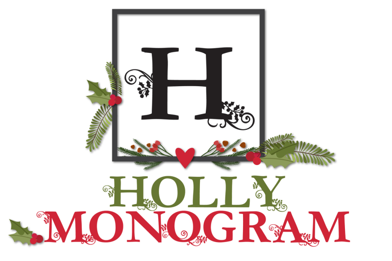 pn-holly-monogram