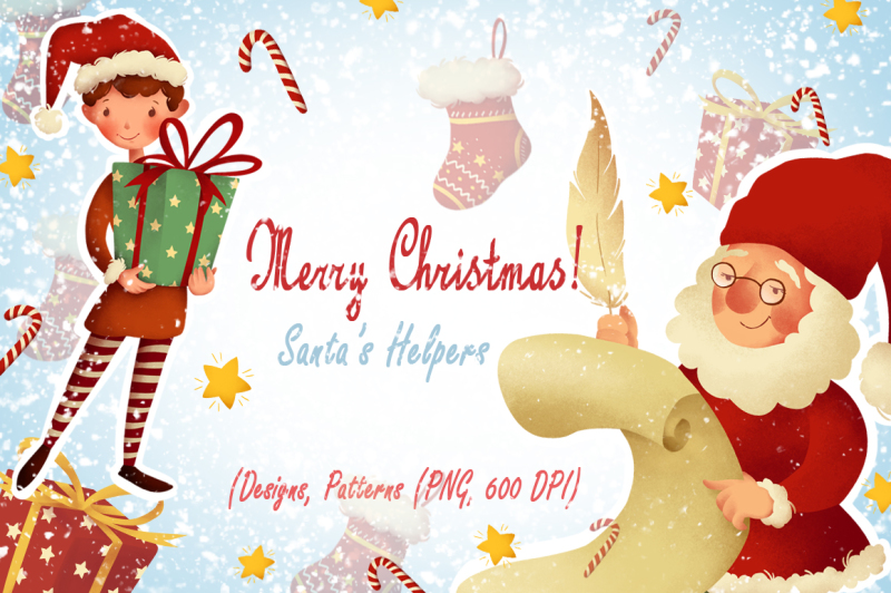 merry-christmas-santa-039-s-helpers