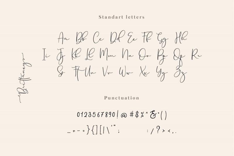 brittaney-modern-calligraphy-font